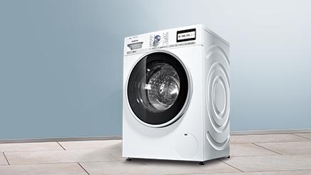 praxistipps-waschmaschine